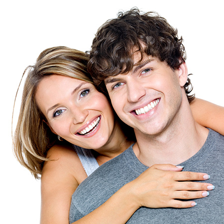 Ortodoncia en Adultos y Adolescentes