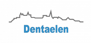 logotipo dentalene