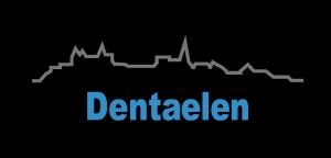 logotipo dentalene